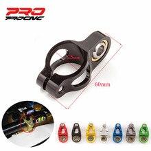 Universal Motorcycle Steering Damper Bracket Kit Support Holder Safe Control for Yamaha