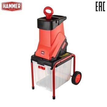 Electric Chopper Hammer, Flex, GS2500 2500W