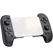 Mobile Controller, Game Controller For Pubg, Android/Ios/Iphone, Wireless Remote Gamepad
