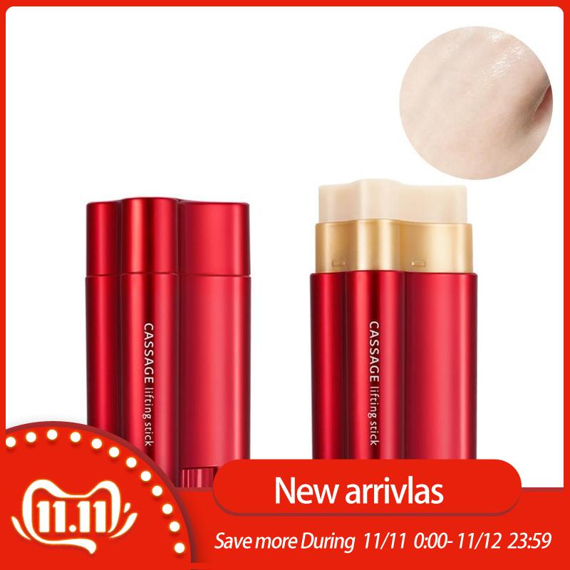 New Magic Maxclinic Lifting Stick 5 Seconds Remove Wrinkle Cream Sticker Collagen Neck Eye Cream Lifting Anti Aging 23g