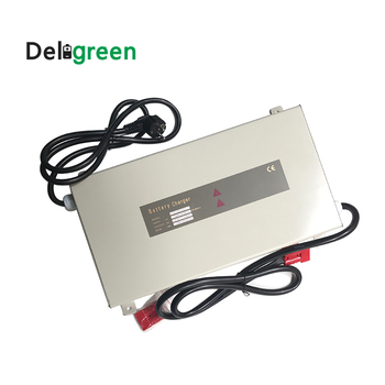 3000W lithium Lifepo4 36V 50A 48V 40A 72V 30A 98V 22A 120V 16A 144V 14A 192V 10A Battery Charger for UPS system