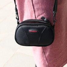 Zdjęcie DV magnetowid kamera torba etui do Panasonic Sony Canon JVC Samsung Sanyo
