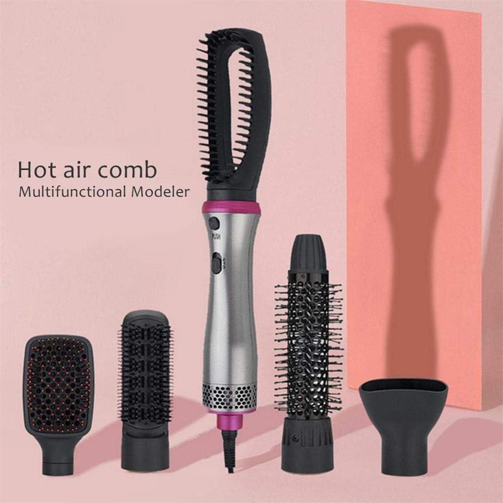 cheap secadores de cabelo 02