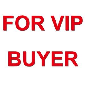 Image 1 - VIP link for Mauricio Maturana No box