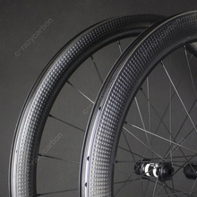 خصم مخصص السويسري الطريق دراجة ايرو الدمل عجلات جولف سطح الطريق مكبح قرصي DT/Novatec دراجة سباق محور/6 البراغي