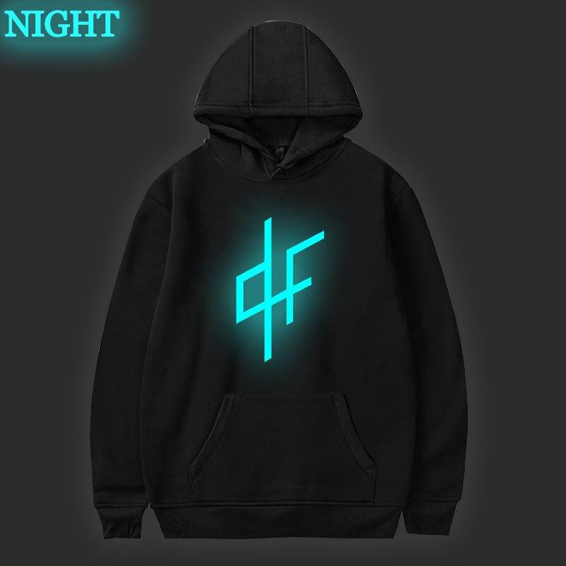 Hip Hop PNL Hoodies Women Men Streatwear Sweatshirt Boys Girls Pullover Hoodie Casual Clothing Long Sleeve Hoodie Winter Clothes
