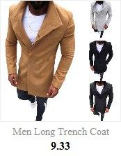 H6f5e46727904470b92e1fc6811b42da9T gentleman Long Slim Men Trench Coat Double-breasted Lapel Windbreaker Male Fashion Autumn Winter Coat Long Design Trench Male