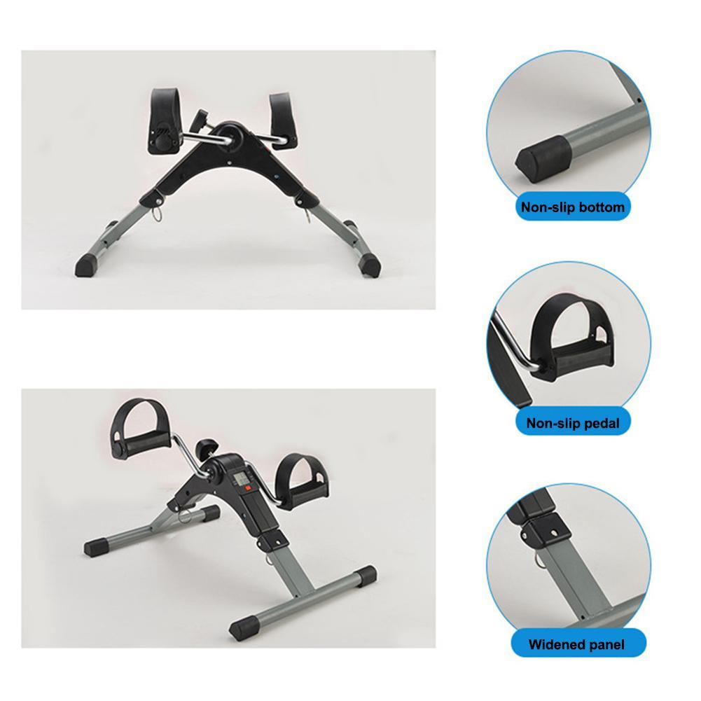 12 фунтов рука силовой тренажер ручной захват сильные стороны запястья руки предплечья сила укрепления фитнес оборудования гимнастический ... - 3