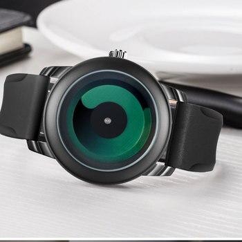 fashion women men unisex watches BOAMIGO brand man quartz watches creative design rubber analog wristwatches relogio masculino