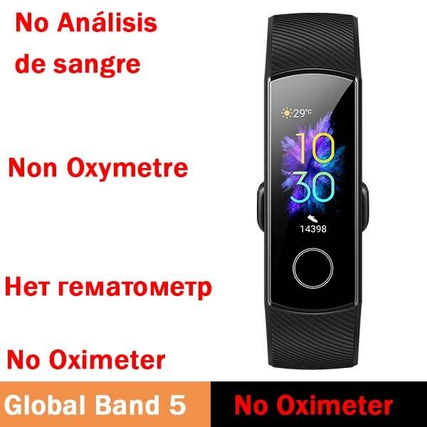 Global Black