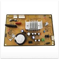 refrigerator Computer board Frequency conversion board DA92-00763A/B DA41-00822B DA92-00763C used board