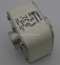 original new 170M6419 cooper bussmann fuses fuse in fuses стоимость