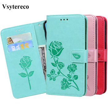 Flip Case For Celular Huawei Enjoy 20 Pro Mujer Cover Magnetic Phone Holster on Caso Para Hawei Hauwei Enjoy 20Pro DVC-AN00 Etui