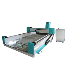 Automatic CNC Engraving Machine 1325 Stone Advertising 220V/380V
