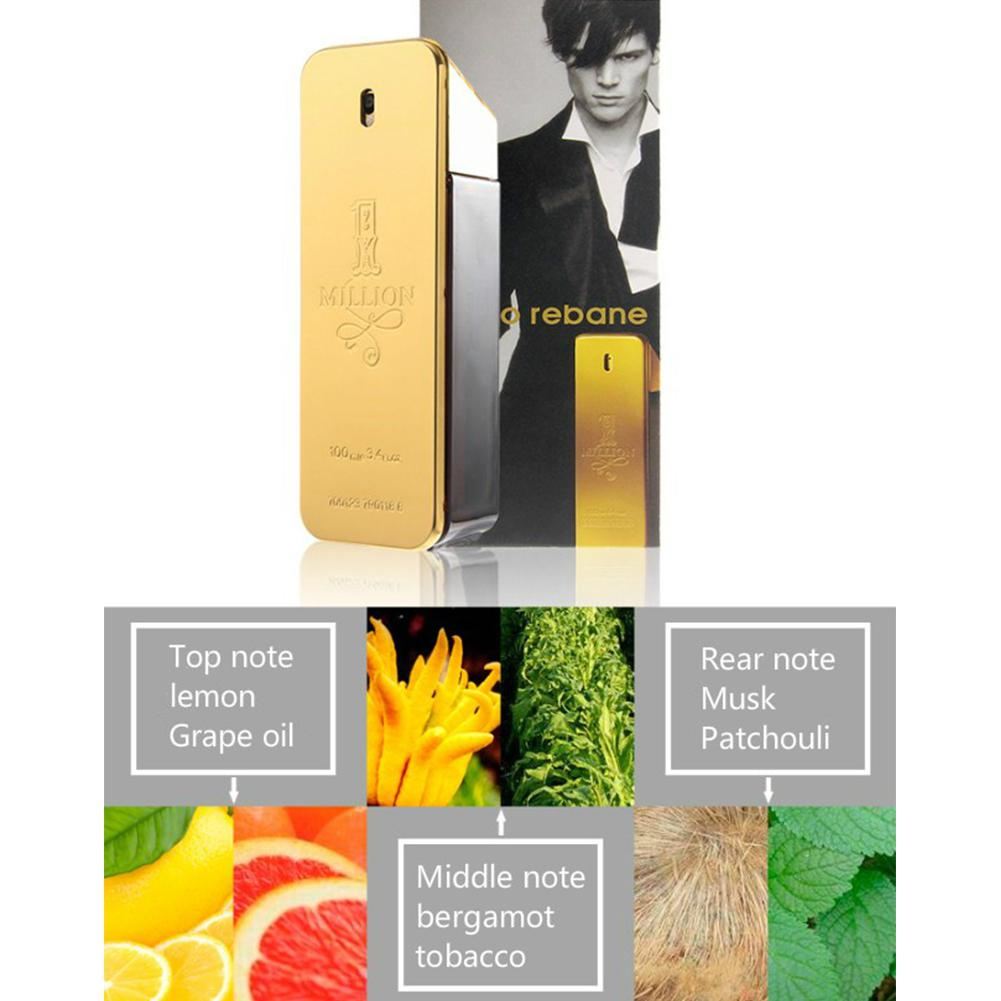 XY Fancy Men Body Spray Glass Bottle Perfumed Long Lasting Fragrance Natural Taste