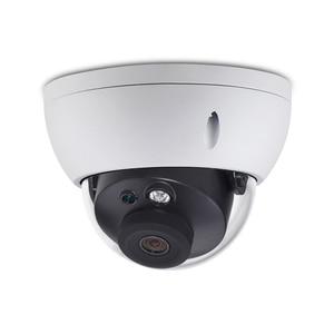 Image 2 - Ip камера Dahua IPC HDBW4631R S, 6 МП, POE, поддержка 30 м IR IK10, IP67, POE H.265, слот для sd карты, WDR, обновленная версия с IPC HDBW4431R S