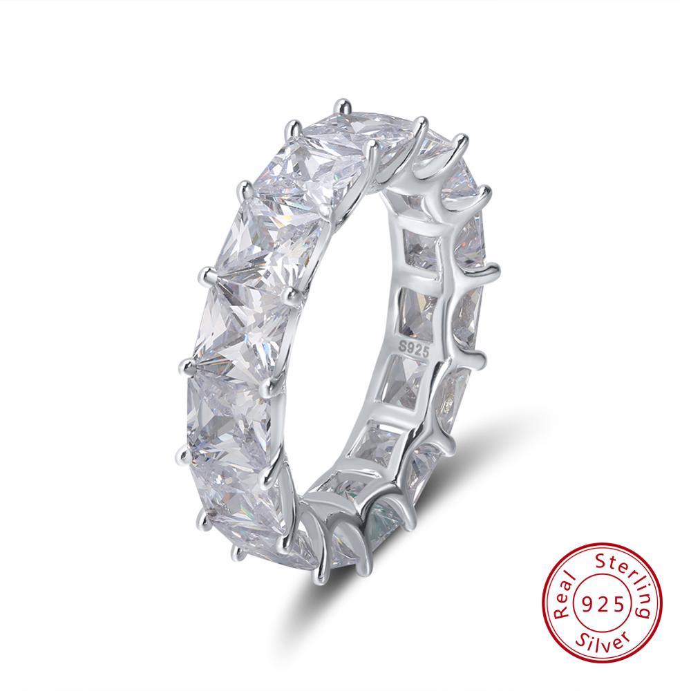 SR48-Silver