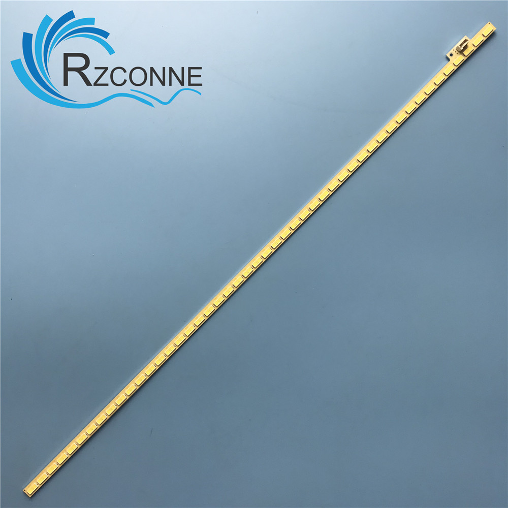 USED 393mm LED Backlight Strip 48 Lamp For 32 INCH LCD TV 74.32P06.001-2-JC1 LB32057 V1