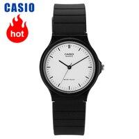 https://ae01.alicdn.com/kf/H6f63973b3ac04edeb19b51e67030a309I/Relogio-masculinoCasio-montre-Noir-montre-Simple-Sport-tudiant-montre-MQ-24-7E.jpg