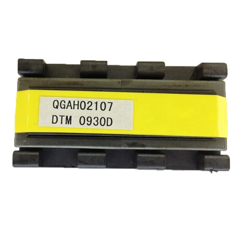 2 шт./лот, QGAH02107 QGAH02107, хорошее качество|qgah02107|freeh 7 | АлиЭкспресс