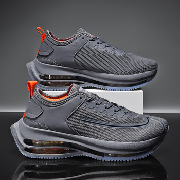 men shoes Sneakers Male Mens casual Shoes tenis Luxury shoes Trainer Race off white Shoes