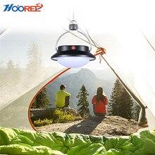 Solar Light for Camping 60 LED Portable Energia Solar Power Hiking Fishing Tent Lantern Light Outdoor Waterfroof Solar Lamp USB недорого