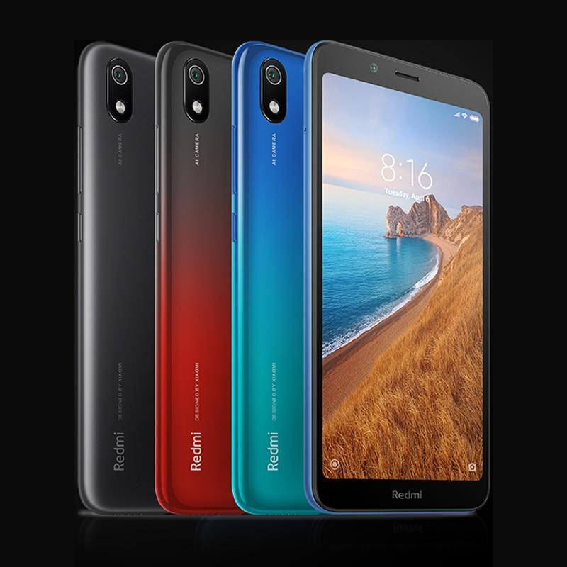 Xiaomi Redmi 7A33