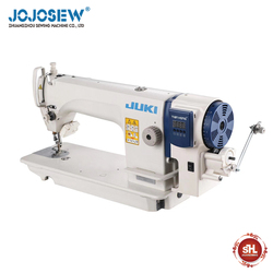 Jojosew 246 1341 842 8700 изменение с прямым приводом энергосберегающие бесщеточный мотор сервопривода промышленные для швейной машины
