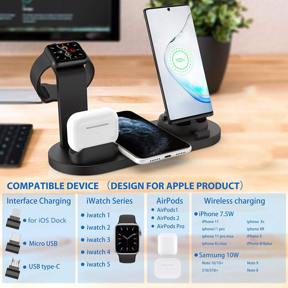 Wireless-Charger-Stand-3-in-1-Charging-Station-for-Apple-Watch-5-4-3-2-Airpods (2)