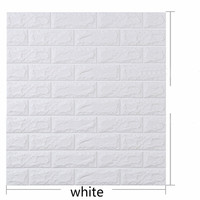 white 3.5mm thick