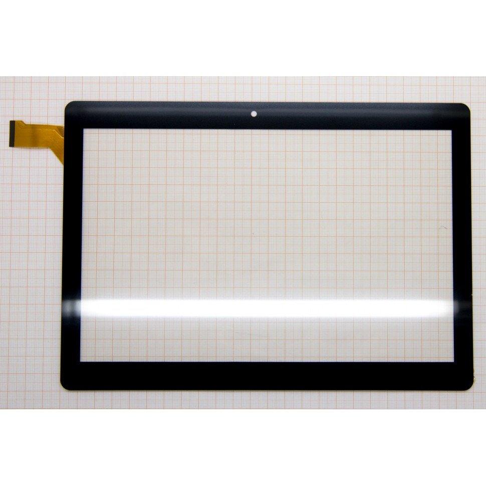 Touchscreen For Digma Optima 1025N 4G (TS1190ML)