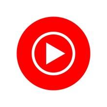 Youtubes premium e youtubes música funciona no android ios tablet pc iphone