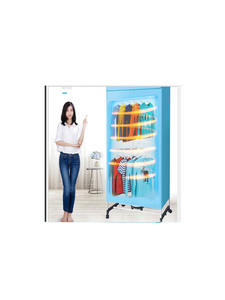 clothes Dryer family multi-functional heater hotel supplies 15KG