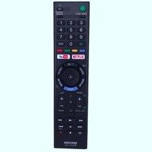 Remote Control for SONY TV RMT-TX300E KDL-40WE663 KDL-40WE66