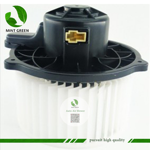 Image 4 - For Hyundai H1 12V Auto AC Fan Heater Blower Motor   97114 4H000 971144H000