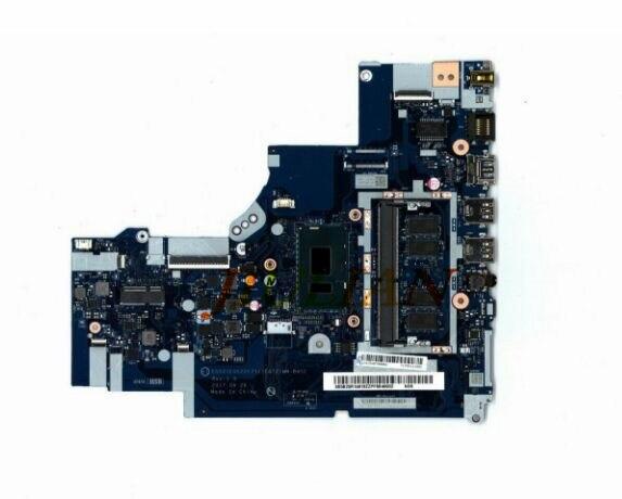NEW LENOVO Ideapad 330-15IKB 330-17IKB motherboard i3-8130U MX150 5B20R19902