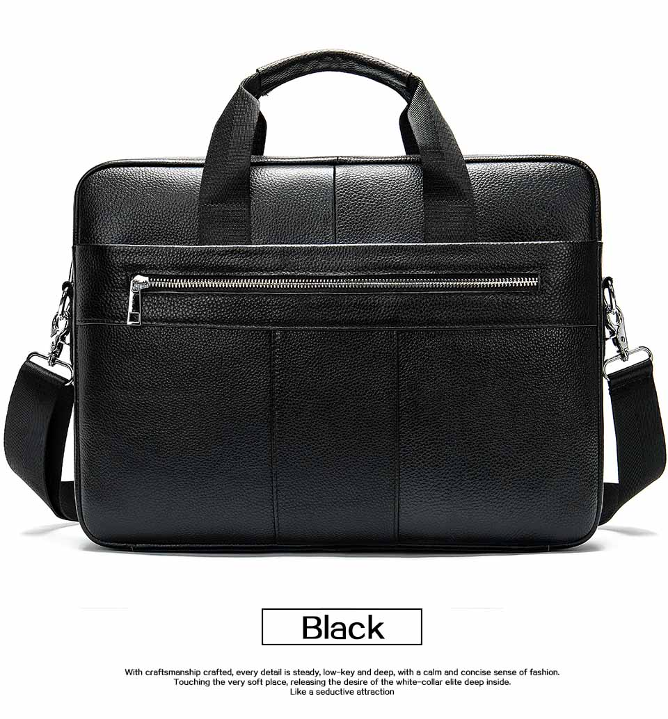 LAZYLIFE-Bag-men-s-Genuine-Leather-briefcase-Male-man-laptop-bag-natural-Leather-for-men-Messenger (7)