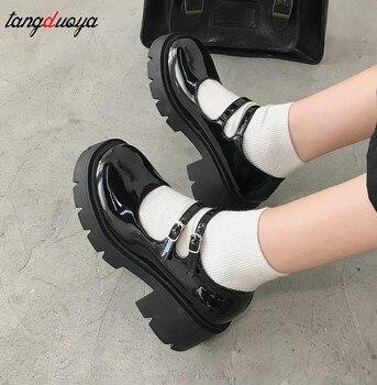 Купон Сумки и обувь в TangDuoYa Profession Store со скидкой от alideals