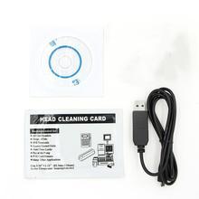 Mini msr minidx lecteur de cartes usb, mini dx4, mini 400, dx5, bt et dx4BT