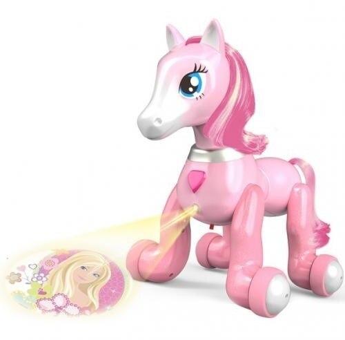 RC Horse Pony ZYB-B2997-1