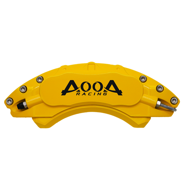 AOOA Aluminium Bremsscheibe Sattel Abdeckung Für Hyundai IX25 Elentra Sonata Veloster
