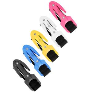 Image 2 - KEEP DIVING Portable Diving Cutting Knife Diving Snorkeling Safety Secant Cutting Knife Hand Line Cutter Diving Equipment