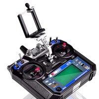 Flysky FS I6 i6 FS I6X i6x tablet monitor de telefone celular suporte suporte montagem para transmissor controle remoto|Peças e Acessórios| |  -