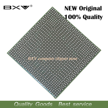 216 0729042 216 0729042 100% new original BGA chipset for laptop free shipping with full tracking message