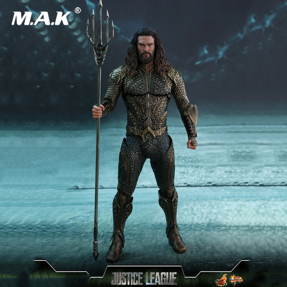 for-collection-1-6-scale-hot-toys-mms447-aquaman-jason-momoa-full-set-action-figure-doll-model-for-fans-holiday-gifts