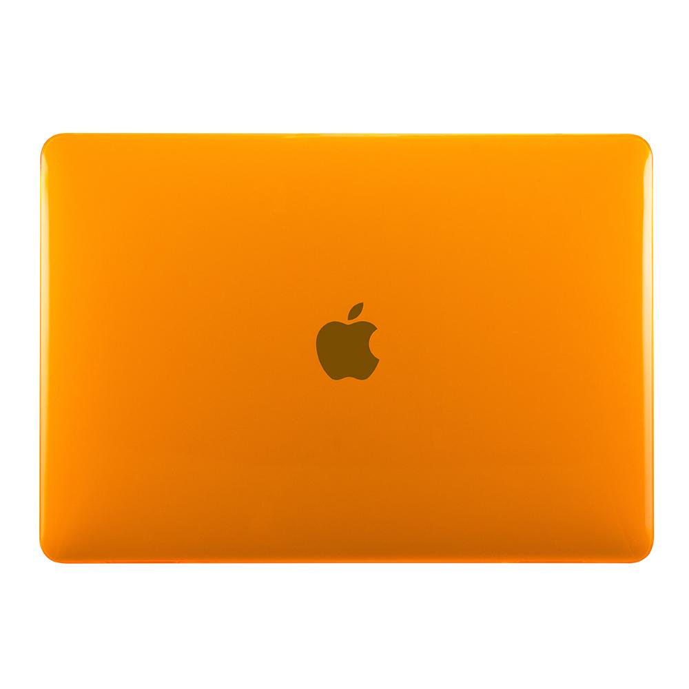 Scratch Proof Case for MacBook 59