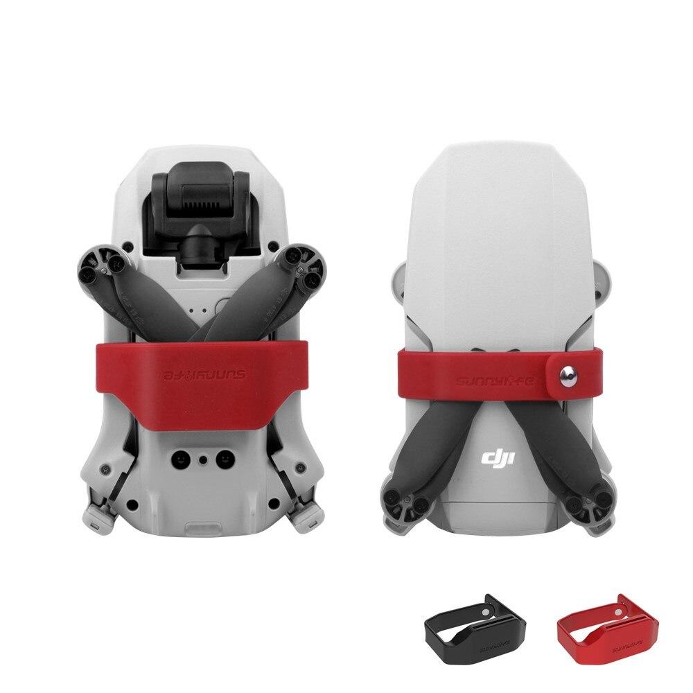 Mavic Mini Propellers Fixator Protector Stabilizers For DJI Mavic Mini Drone Fly More Combo Accessories