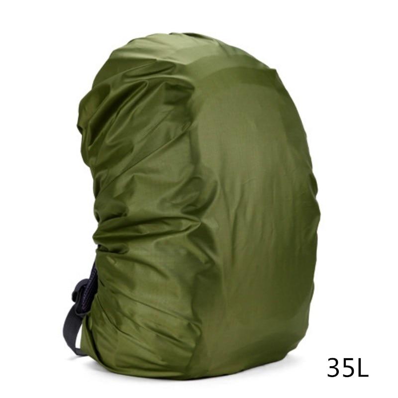 Army Green 35L