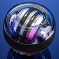 Светодиодный Гироскопический мощный мяч Автозапуск диапазон гироскопа Мощность запястья мяч с прилавком руки Мышечная сила тренажер обор...