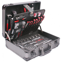 Hand tool set Tools for home Tool kit tool box Hand tools Telescopic magnet Tools for auto repair tools